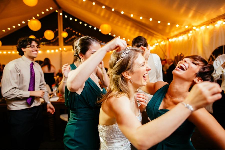 inn-at-fernbrook-farms-wedding-photography108