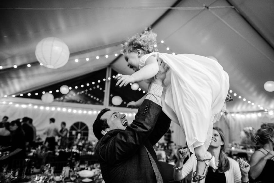 inn-at-fernbrook-farms-wedding-photography109