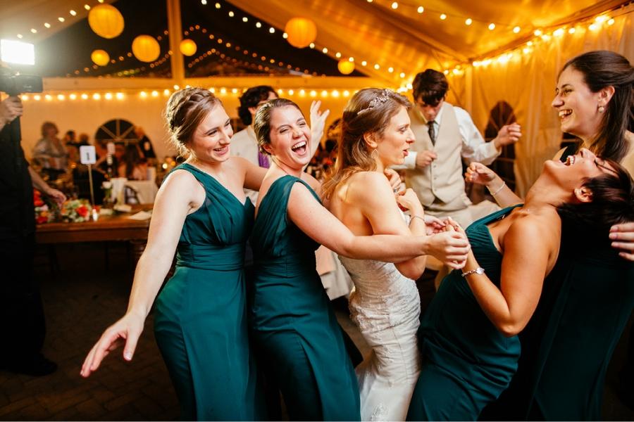 inn-at-fernbrook-farms-wedding-photography110