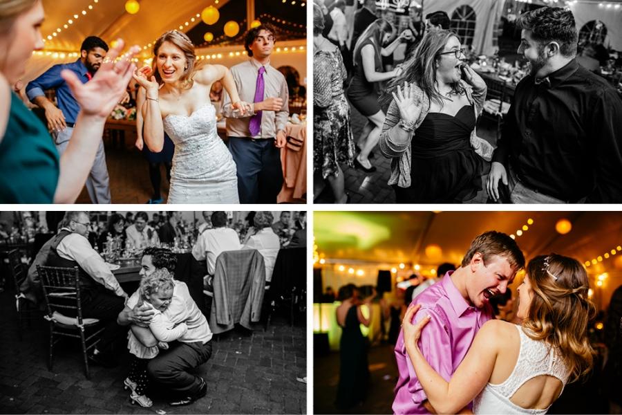 inn-at-fernbrook-farms-wedding-photography111