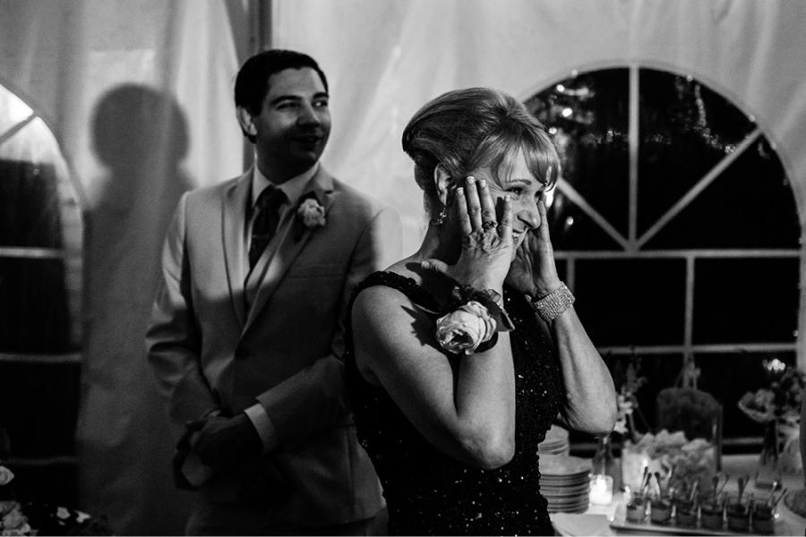 inn-at-fernbrook-farms-wedding-photography114