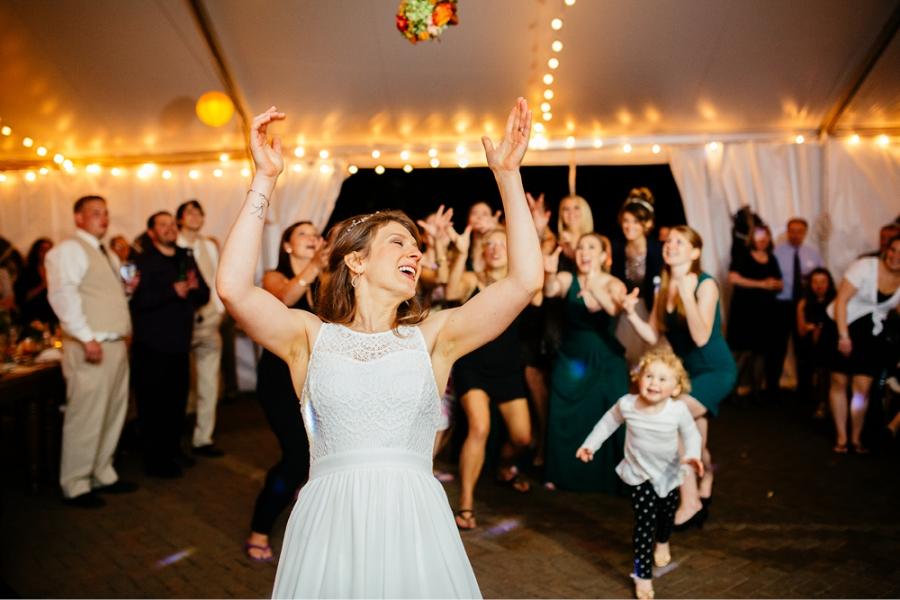 inn-at-fernbrook-farms-wedding-photography118