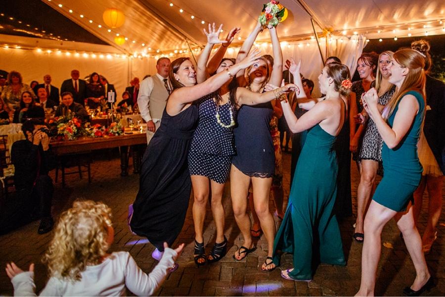 inn-at-fernbrook-farms-wedding-photography119
