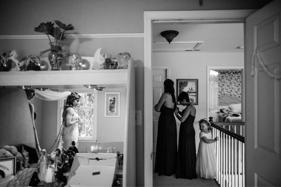 inn-at-fernbrook-farms-wedding-photography12