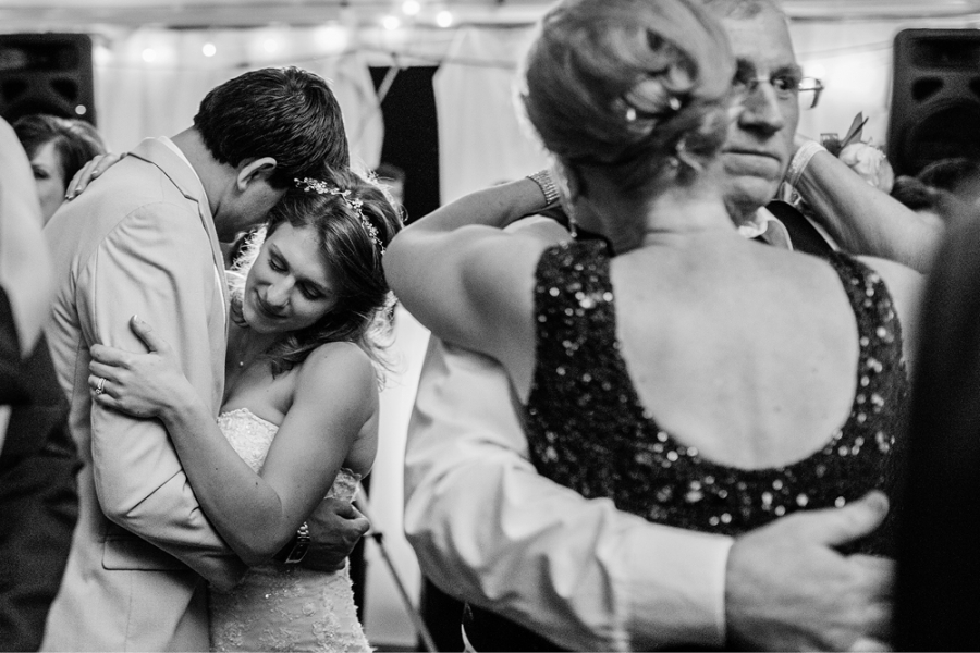 inn-at-fernbrook-farms-wedding-photography121