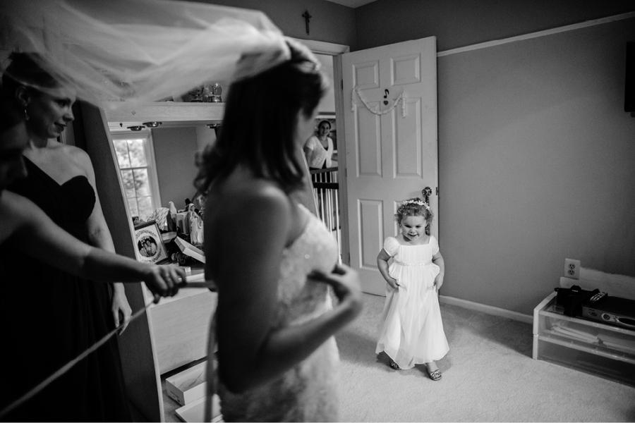 inn-at-fernbrook-farms-wedding-photography13