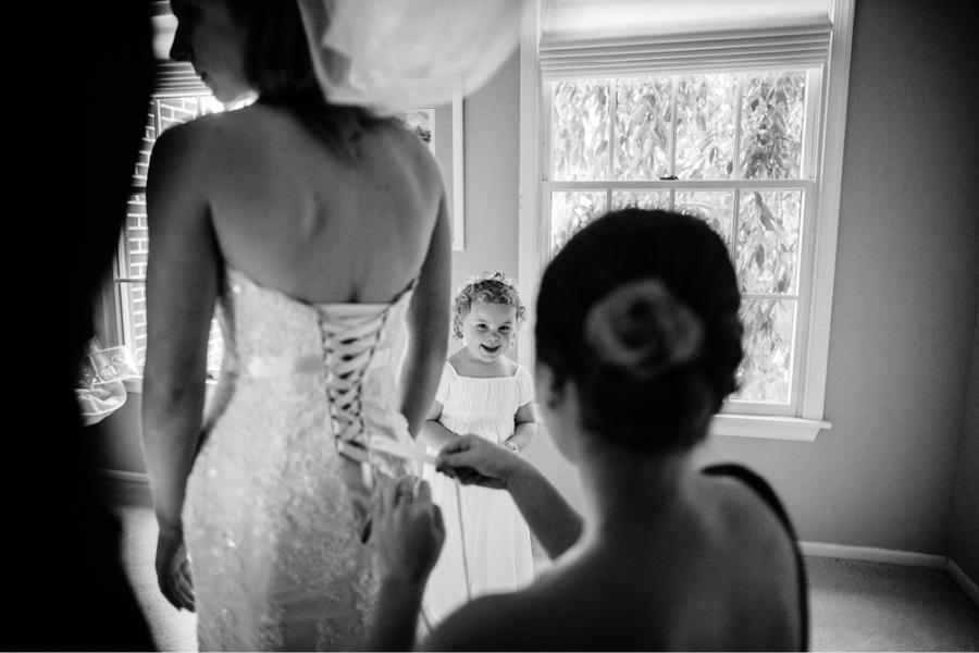 inn-at-fernbrook-farms-wedding-photography14