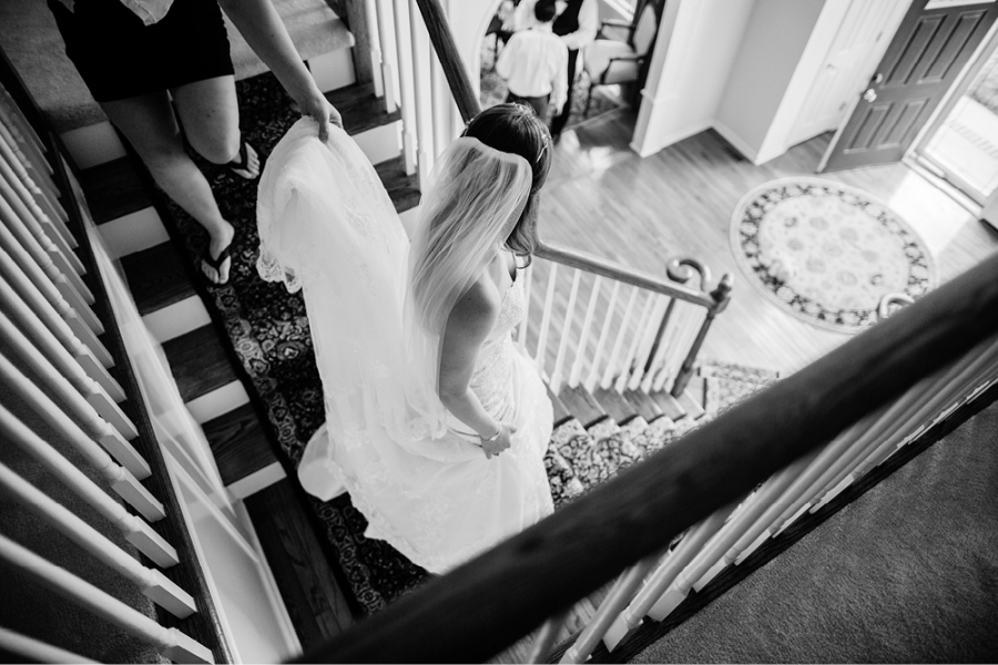 inn-at-fernbrook-farms-wedding-photography22