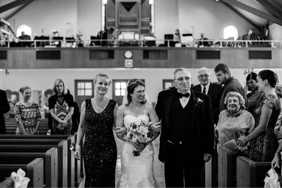 inn-at-fernbrook-farms-wedding-photography29