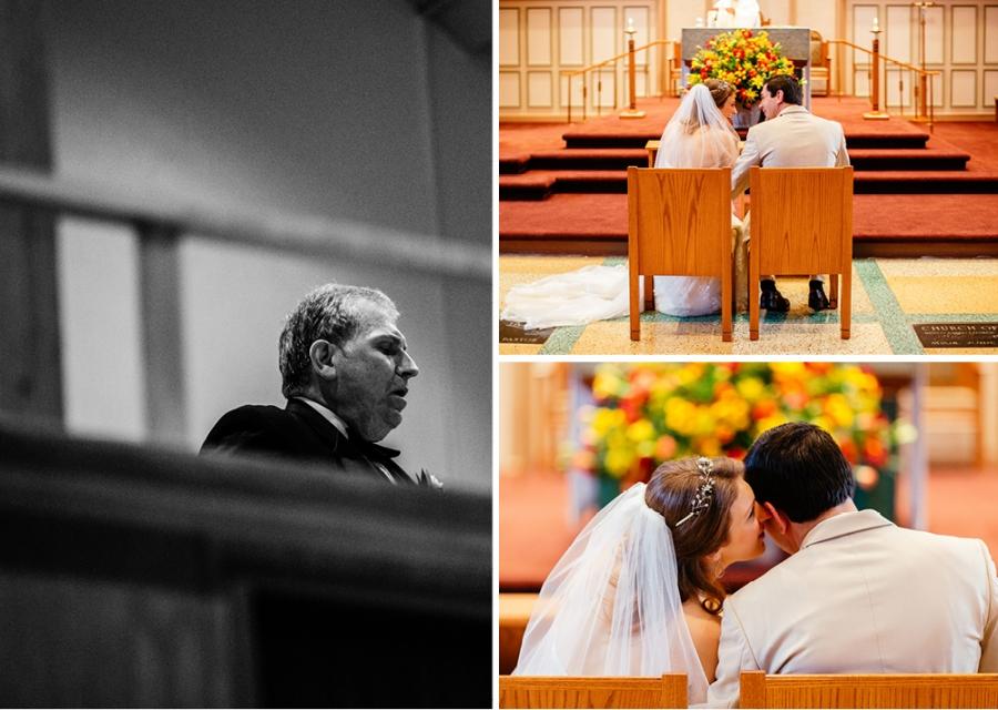 inn-at-fernbrook-farms-wedding-photography38