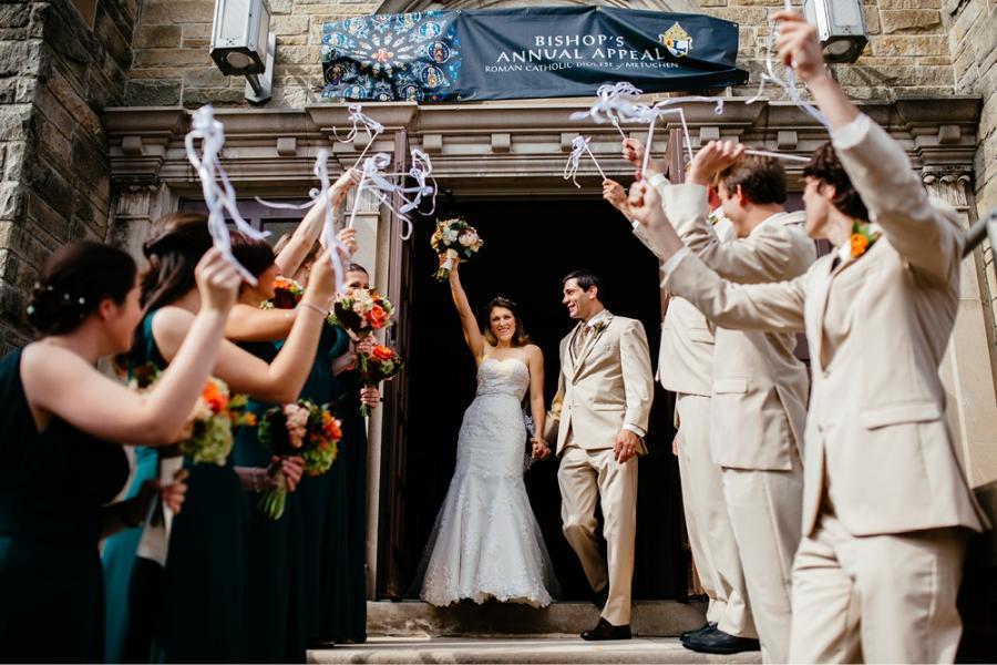 inn-at-fernbrook-farms-wedding-photography40