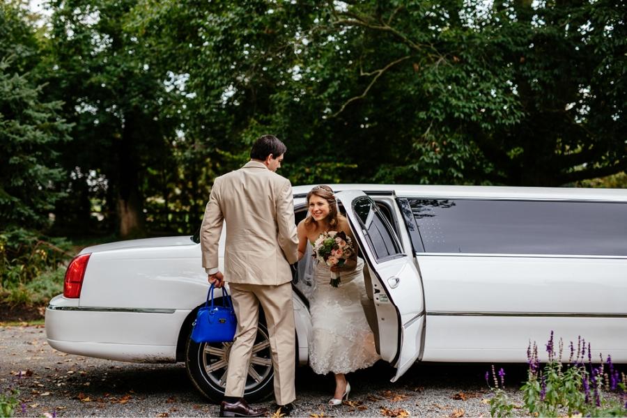 inn-at-fernbrook-farms-wedding-photography44