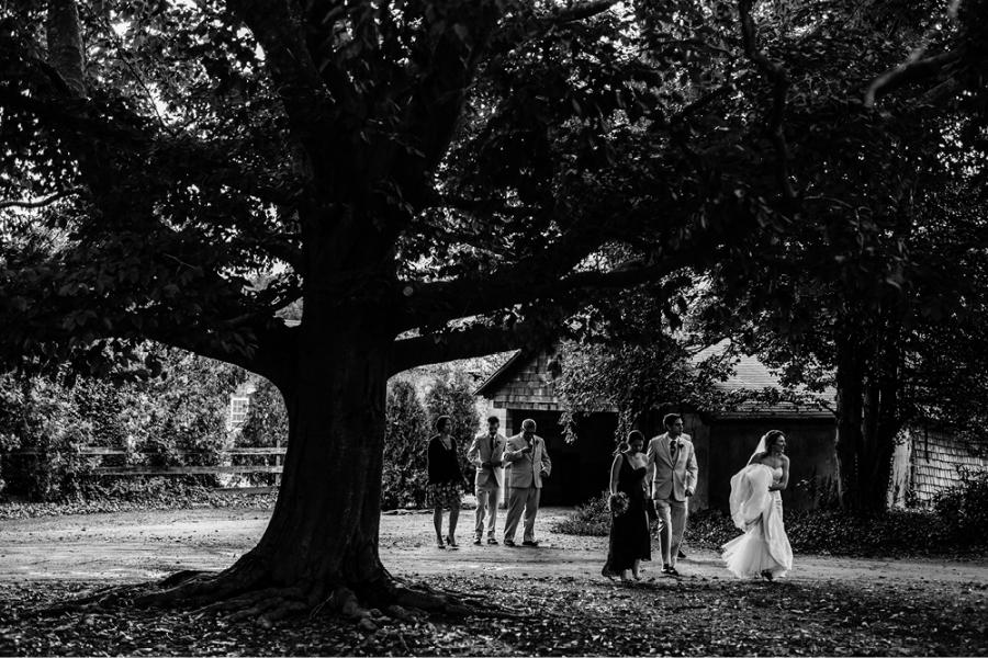 inn-at-fernbrook-farms-wedding-photography45