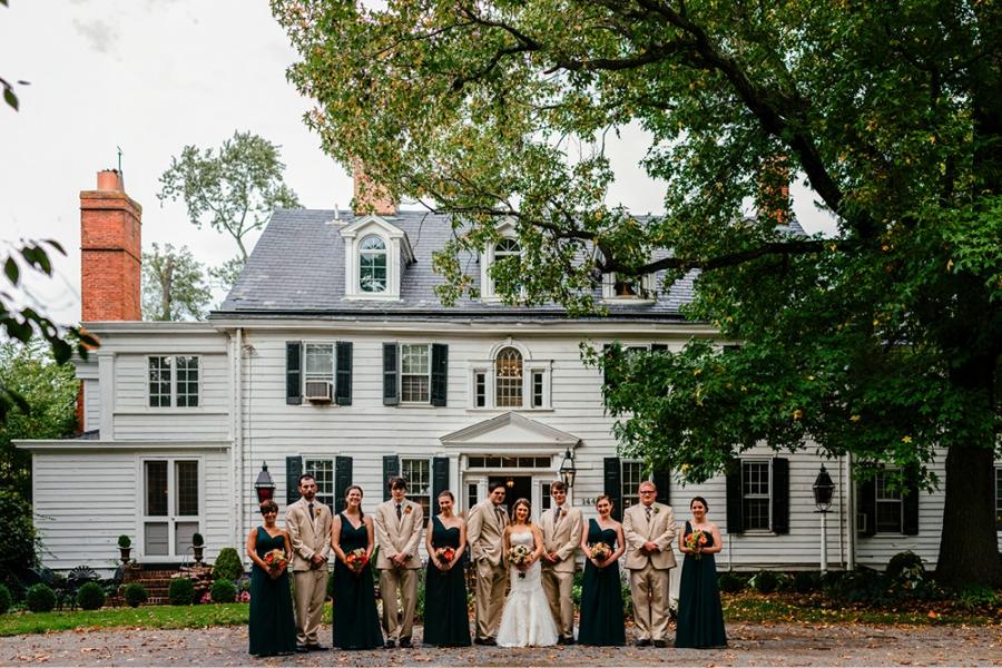 inn-at-fernbrook-farms-wedding-photography46
