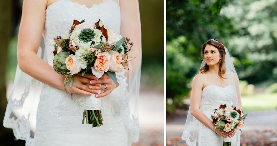 inn-at-fernbrook-farms-wedding-photography47