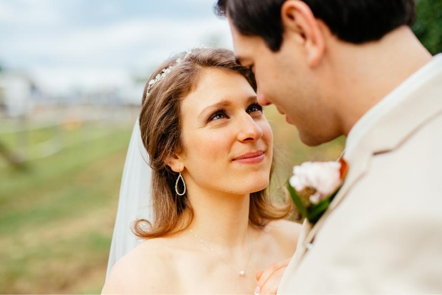 inn-at-fernbrook-farms-wedding-photography56