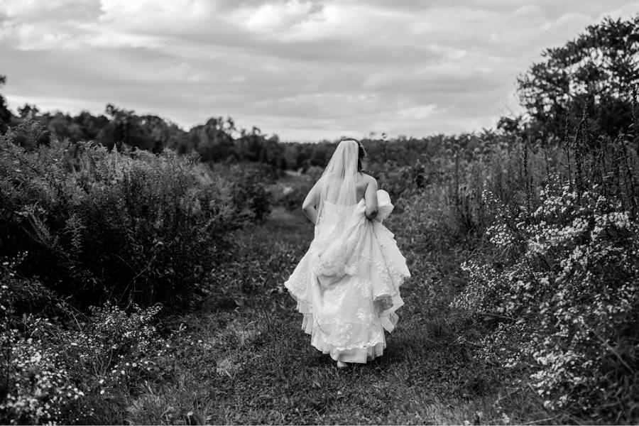 inn-at-fernbrook-farms-wedding-photography58