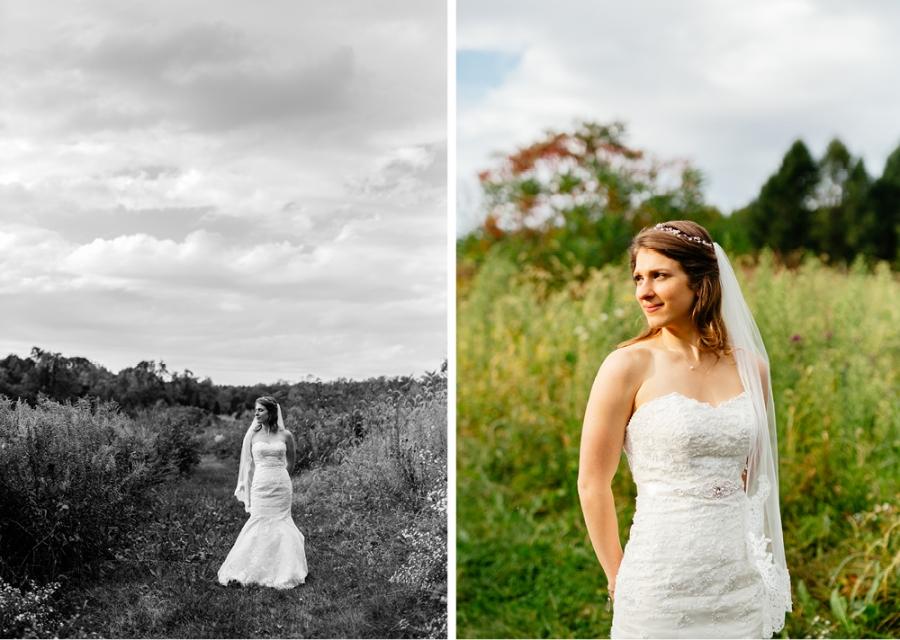 inn-at-fernbrook-farms-wedding-photography59