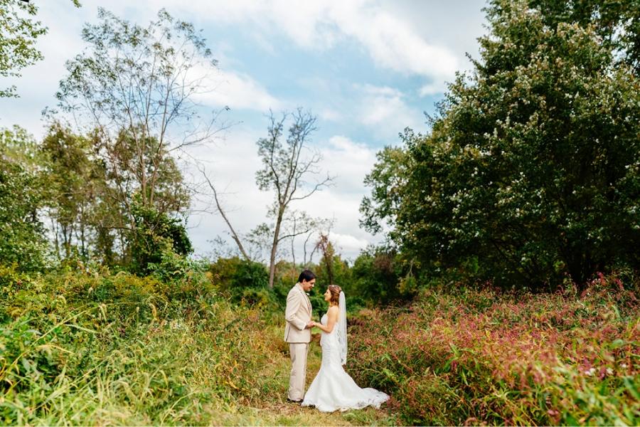 inn-at-fernbrook-farms-wedding-photography60