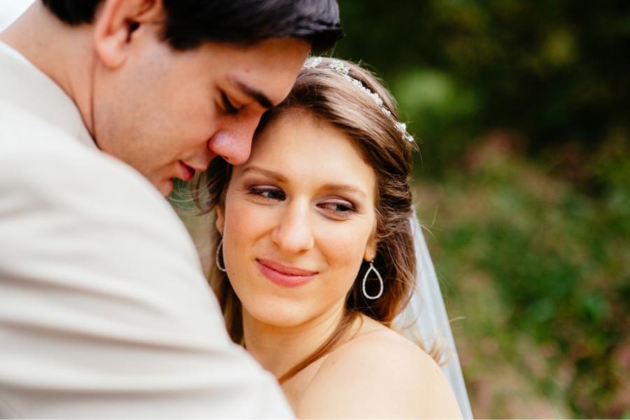 inn-at-fernbrook-farms-wedding-photography62