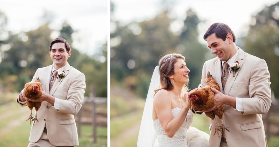 inn-at-fernbrook-farms-wedding-photography64