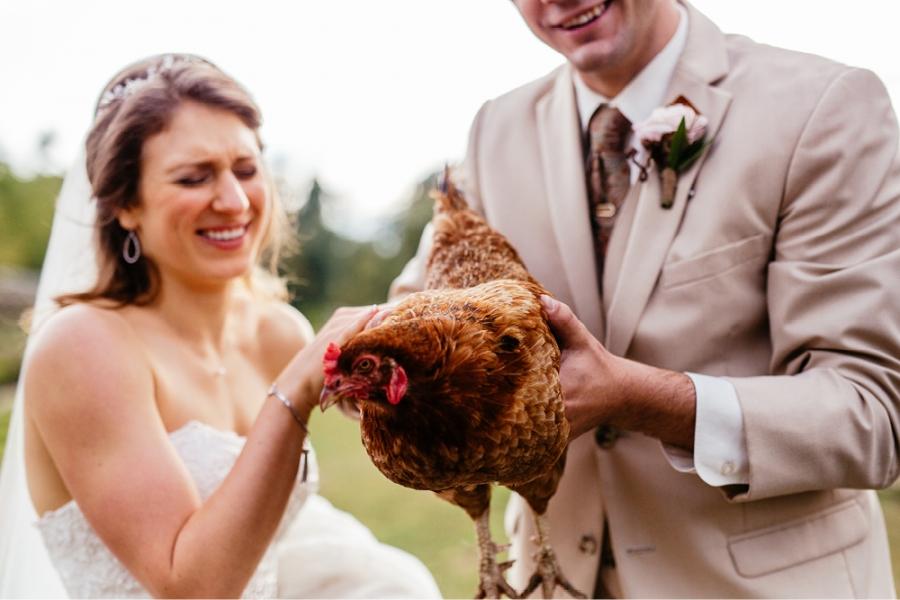inn-at-fernbrook-farms-wedding-photography65
