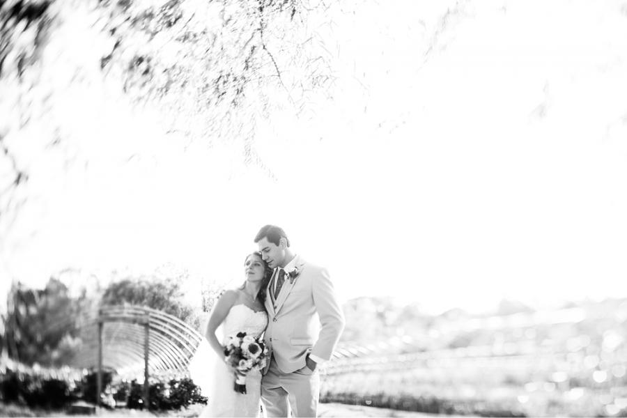 inn-at-fernbrook-farms-wedding-photography67