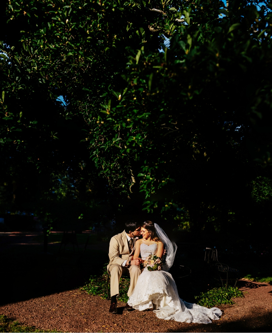 inn-at-fernbrook-farms-wedding-photography68