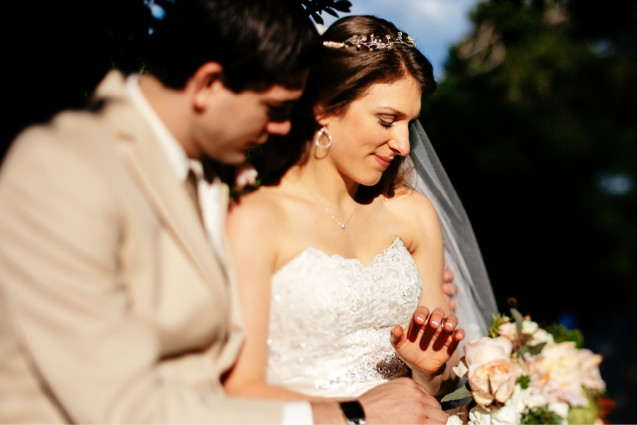 inn-at-fernbrook-farms-wedding-photography69