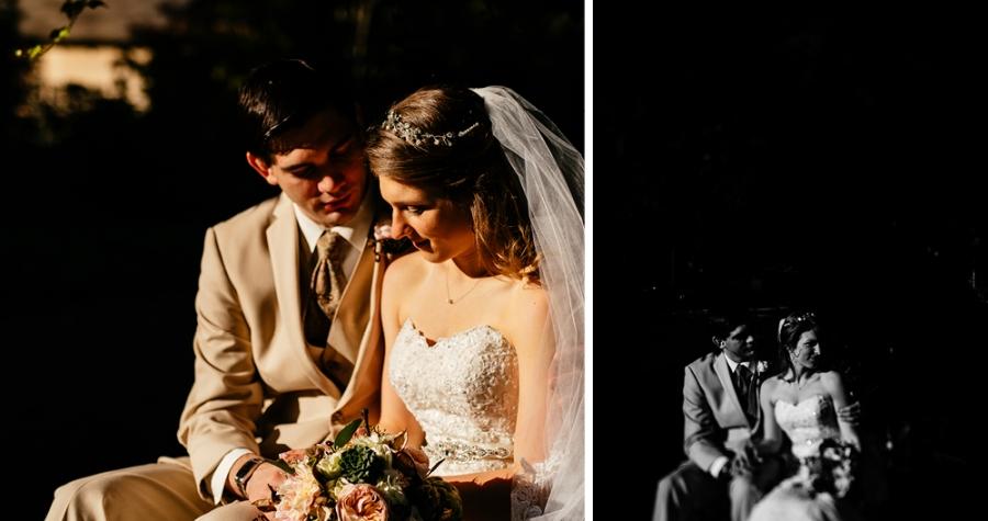 inn-at-fernbrook-farms-wedding-photography70