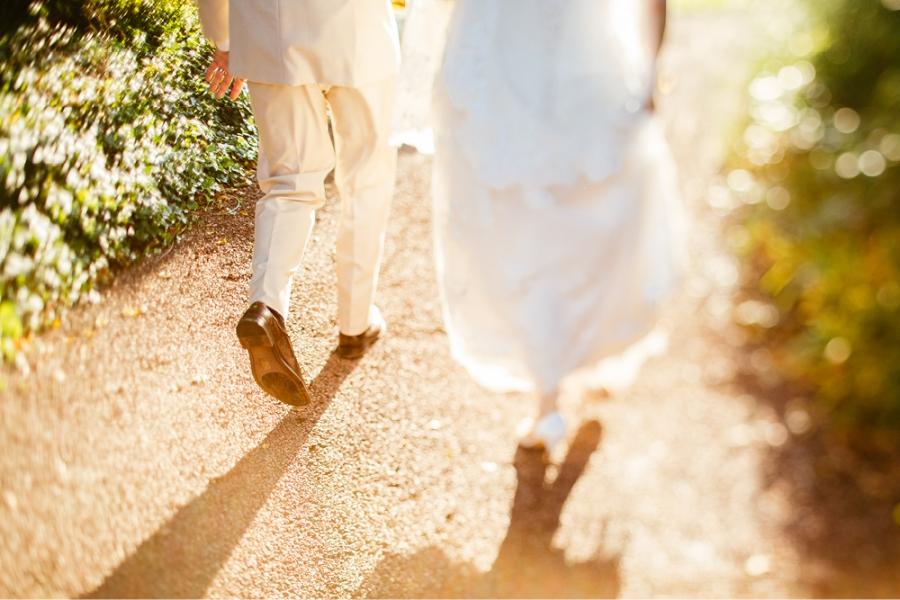 inn-at-fernbrook-farms-wedding-photography74