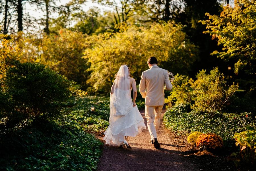 inn-at-fernbrook-farms-wedding-photography76