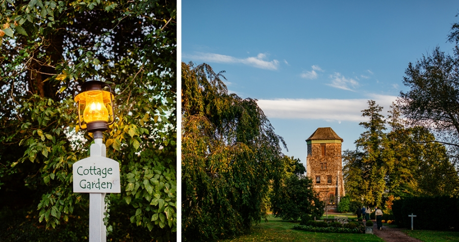 inn-at-fernbrook-farms-wedding-photography77