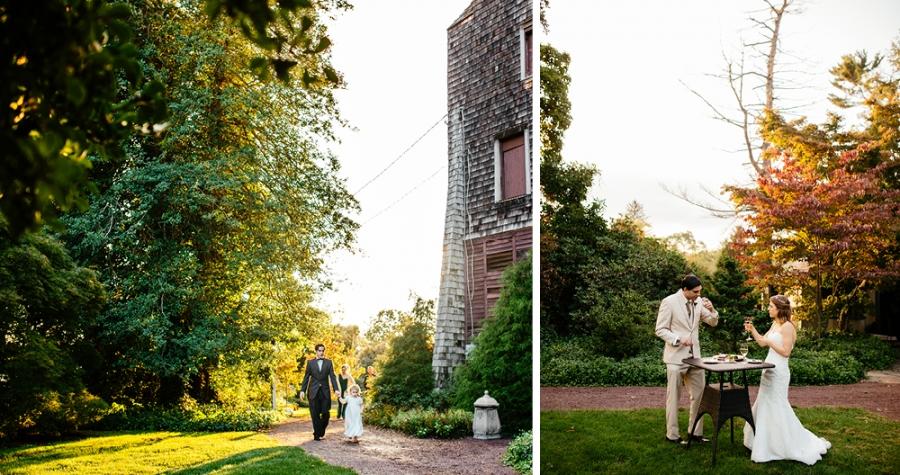 inn-at-fernbrook-farms-wedding-photography78