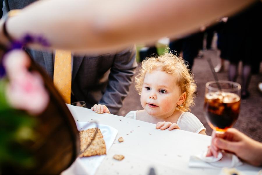 inn-at-fernbrook-farms-wedding-photography79