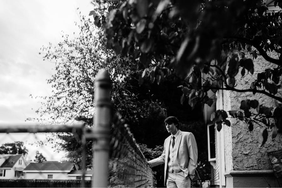 inn-at-fernbrook-farms-wedding-photography8