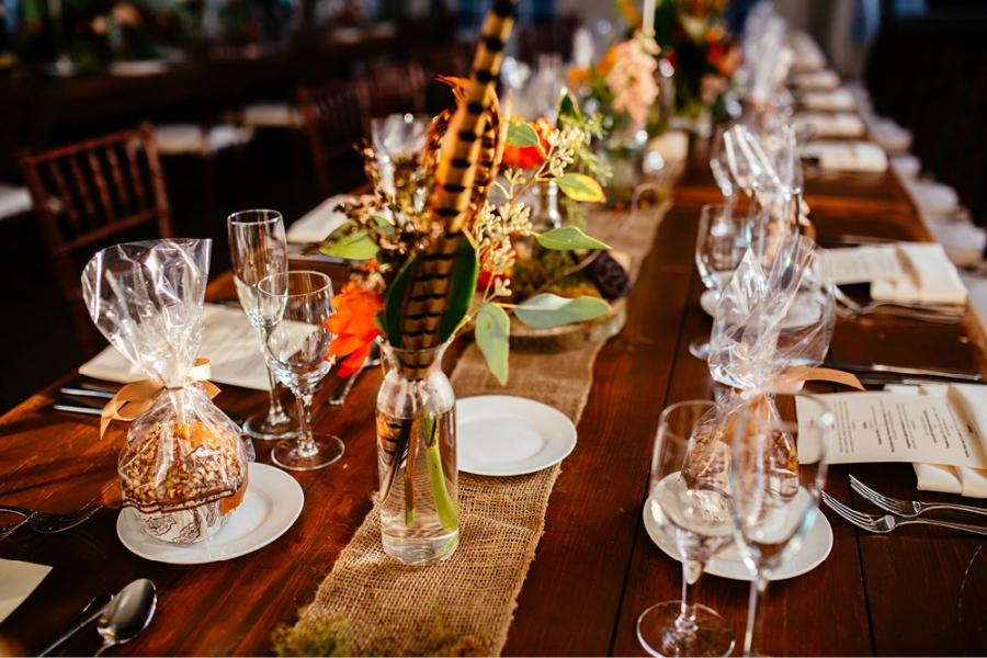 inn-at-fernbrook-farms-wedding-photography81