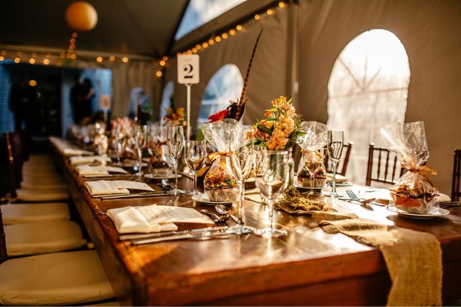 inn-at-fernbrook-farms-wedding-photography82