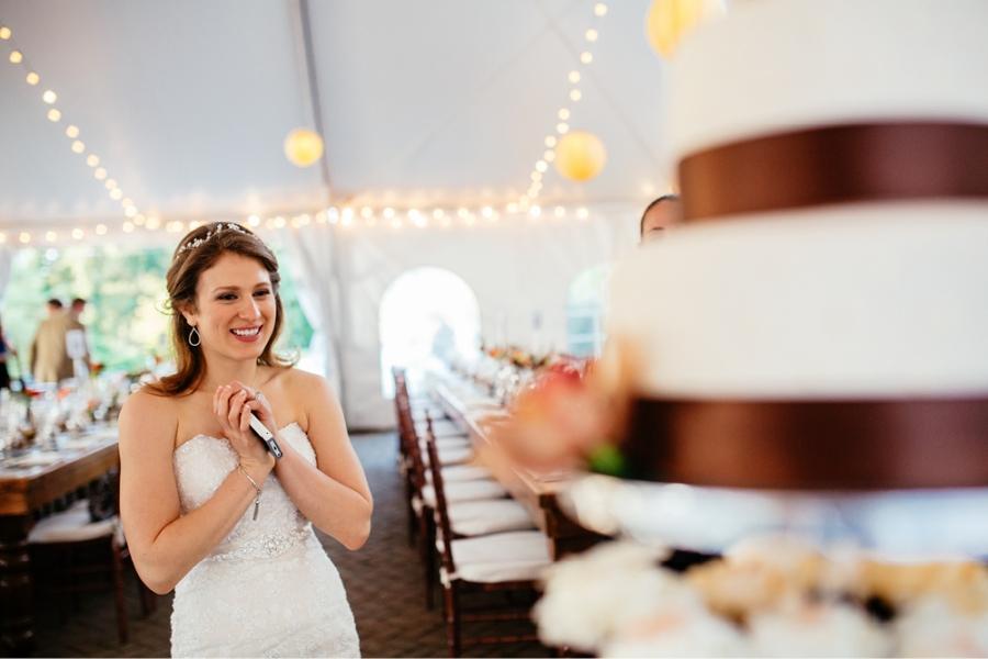 inn-at-fernbrook-farms-wedding-photography83