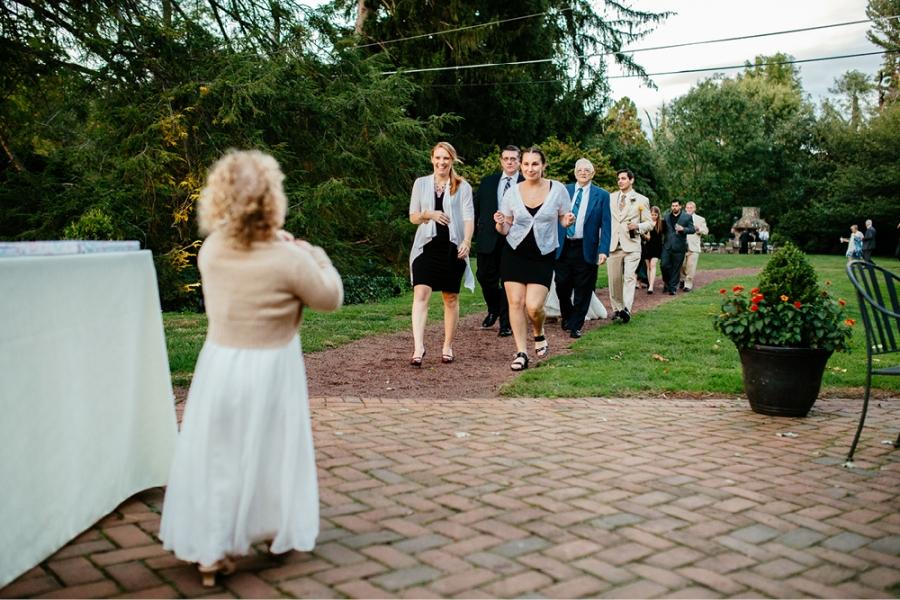inn-at-fernbrook-farms-wedding-photography87