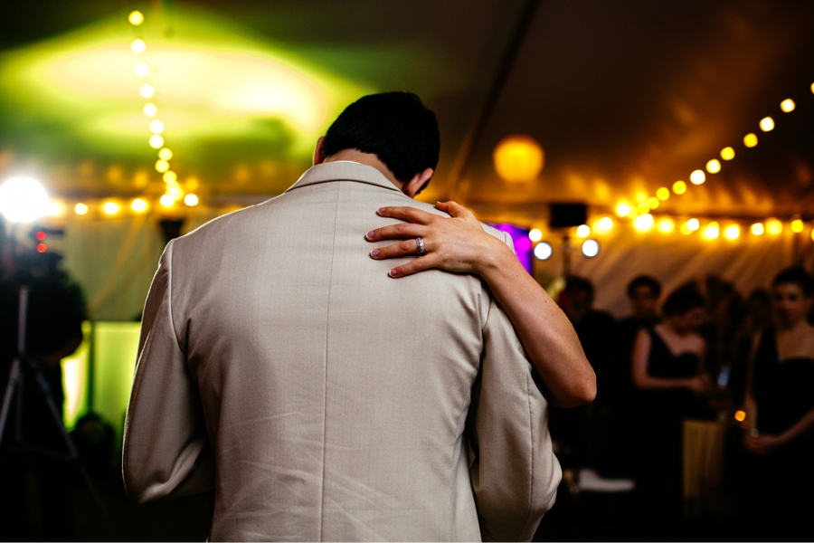 inn-at-fernbrook-farms-wedding-photography92