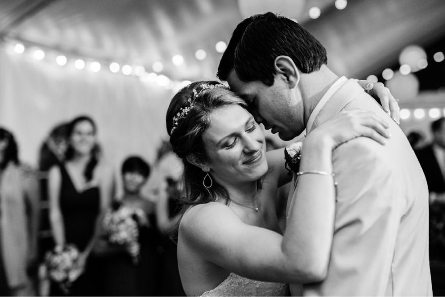 inn-at-fernbrook-farms-wedding-photography94