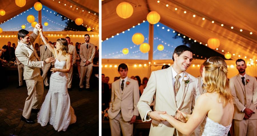 inn-at-fernbrook-farms-wedding-photography98
