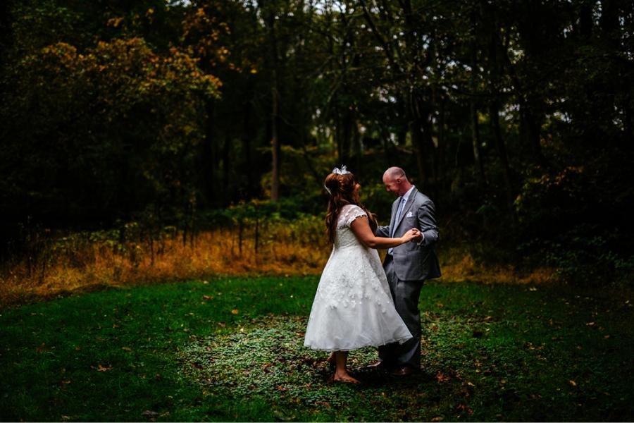 red-bank-nj-wedding-photographers