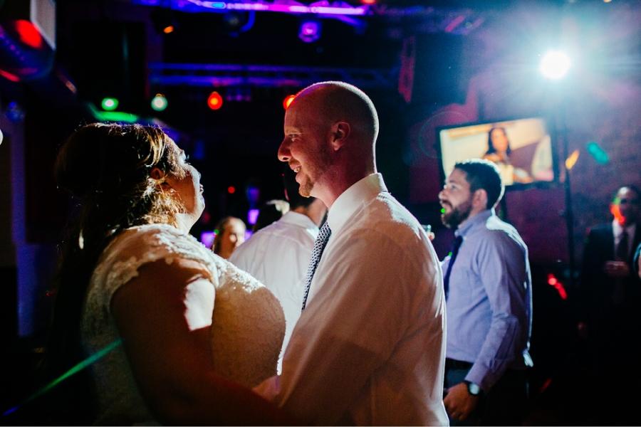 red-bank-nj-wedding-photographers101