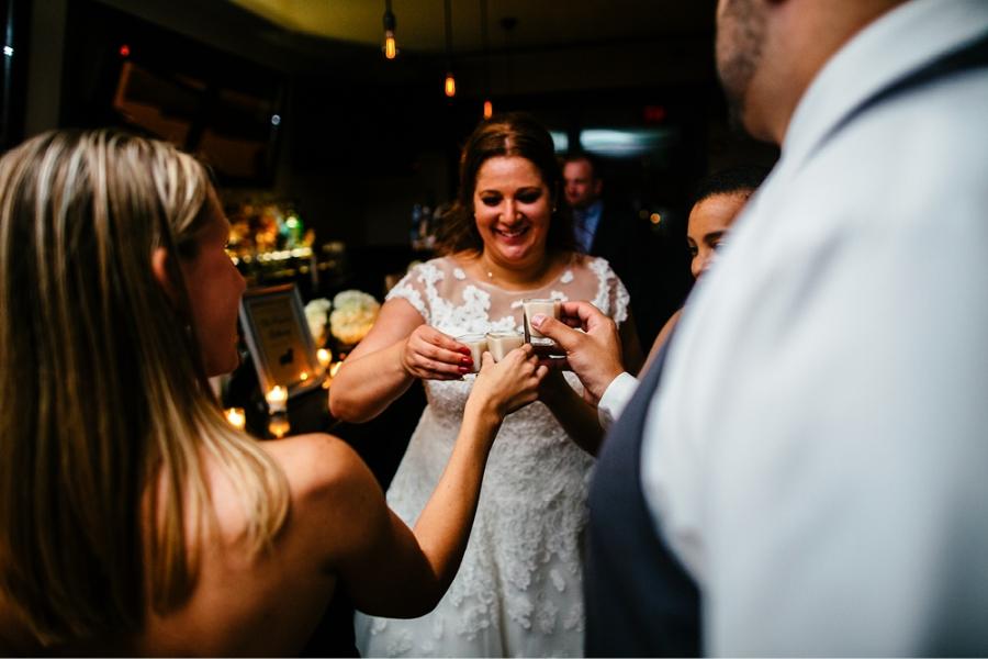 red-bank-nj-wedding-photographers103