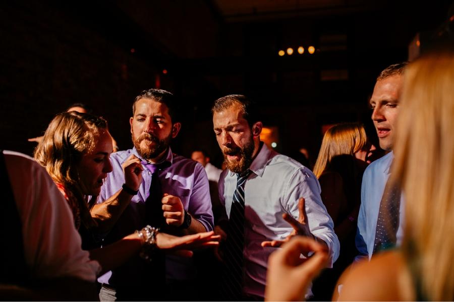 red-bank-nj-wedding-photographers104