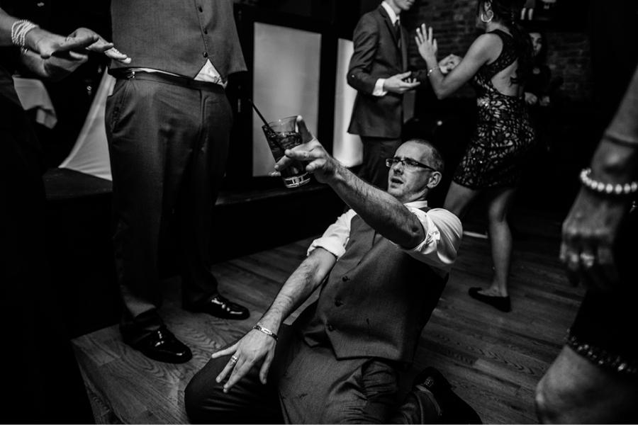 red-bank-nj-wedding-photographers105