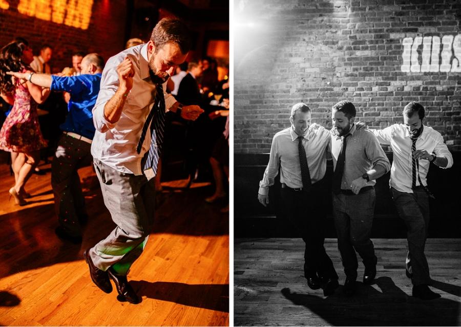 red-bank-nj-wedding-photographers108