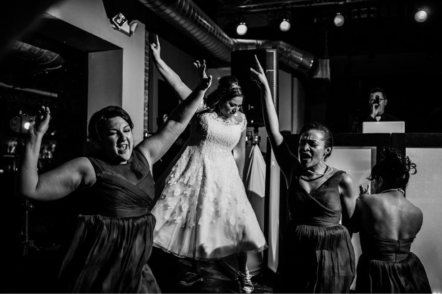 red-bank-nj-wedding-photographers110